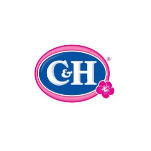 CH Sugar