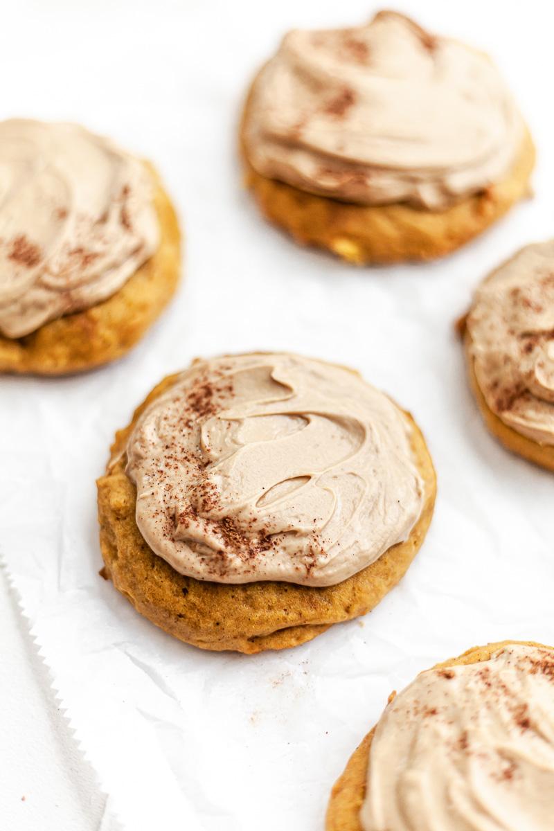 easypumpkincookies