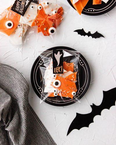 halloweencandybarkgiftbags