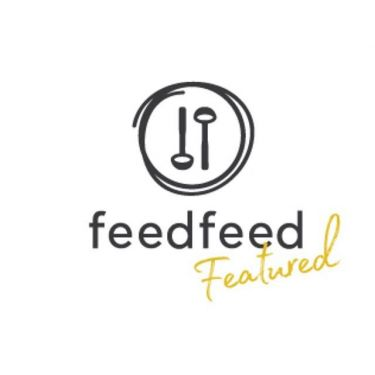 Feed feed featured